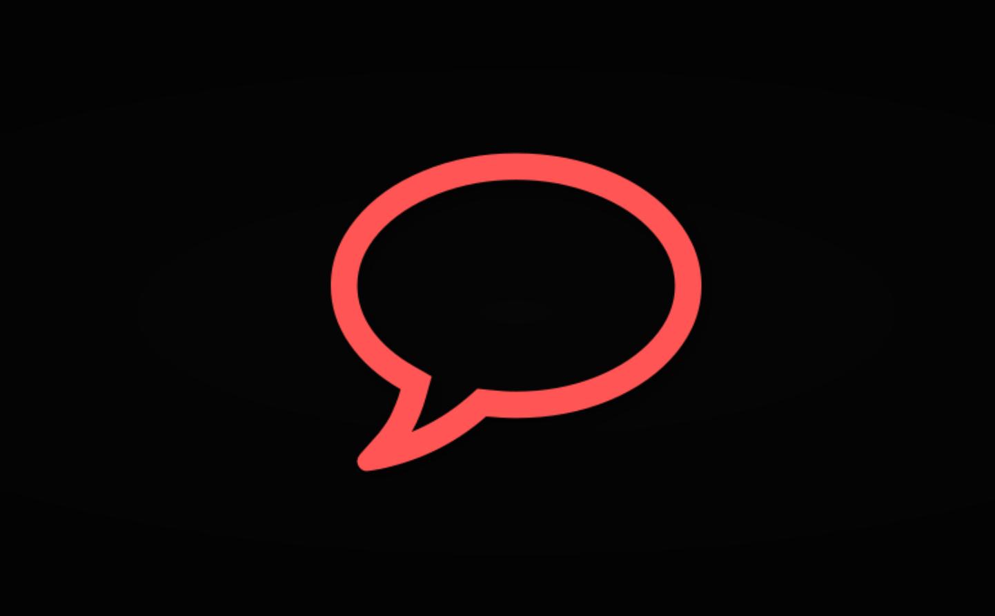 关闭WordPress文章评论插件:<span>Disable Comments</span>